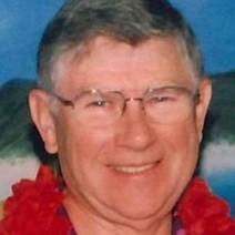 Paul Trittschuh