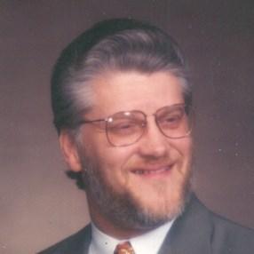 Michael Clontz