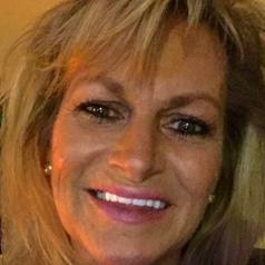 Cheryl Ballerino