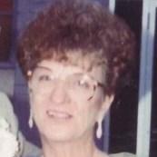 Regina Smith