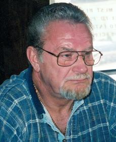 Mike Lovins
