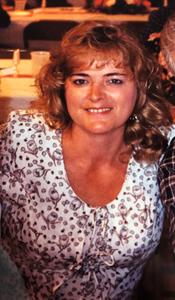 Karen Drake