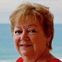 Carol Stanka