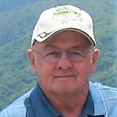 Edward Kleinjohn