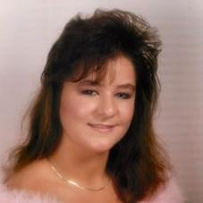 Nicole Scarborough
