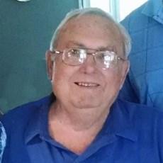 Gerald Oberhausen