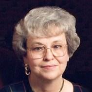Jane Rushin