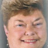 Darleen Wright