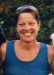 Rita Warner