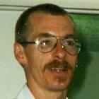 William Smits