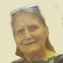 Bonnie Stalter