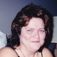 Linda Warfield