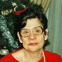 Janet Zieger