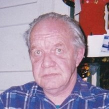 Frank Hollin