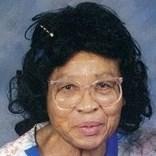 Thula Roberts