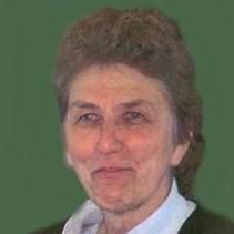 Dawne Cramer