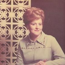 Nancy Asche