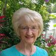 Gail Hicks
