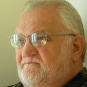 Dennis Landherr