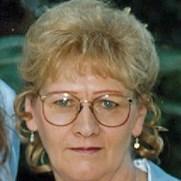 Elizabeth Kratz