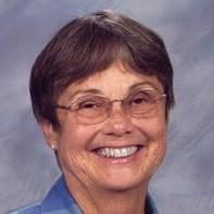 Kae Olson