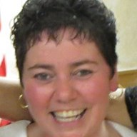 Cathleen Robinson