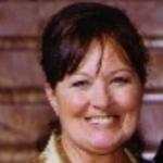 Joyce Scranton  Drazen
