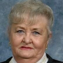 Dorothy Roe