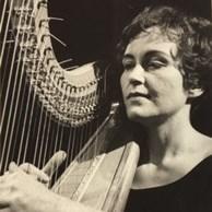 Nancy Adams