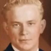 Merrel Allen, Jr.