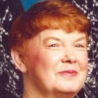 Gloria Latoski