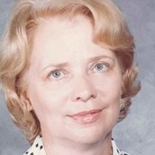 Catherine Jacquot