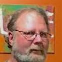 John Smoot