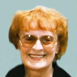 Phyllis Magiary