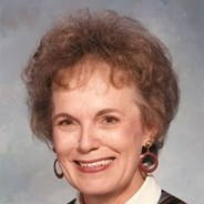 Betty Gilbert
