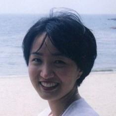 Hyung Chang