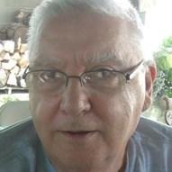 Edward Mattice Sr.