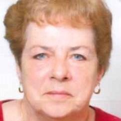 Janet Loughrey