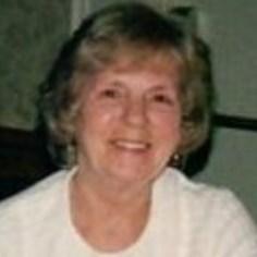 Janice Aber
