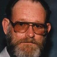 Gary Hull