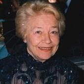 Lois Barford