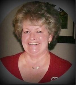 Wanda Coffey