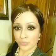 Lourdes Ramirez Soto