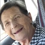 Phyllis Punzo