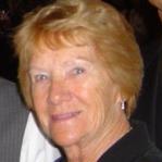 Elizabeth Serritella