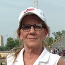 Cathyjoan Thompson