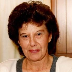June Atashian