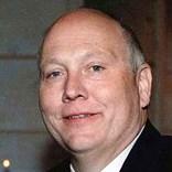 Joseph Ruble, Jr.