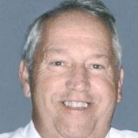Gary Tubbs, Sr.