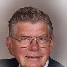 Robert Freese